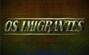 Os_Imigrantes