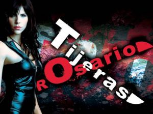 rosario_tijeras
