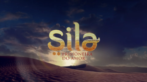 sila-prisioneira-do-amor