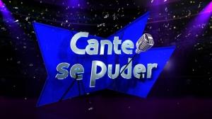 cante_se_puder_