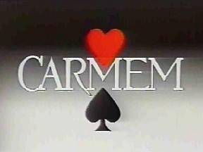 carmem_novela