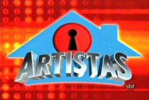 Casa-dos-Artistas