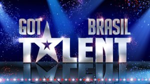 got-talent-brasil