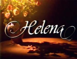 helena87_logo-300x231