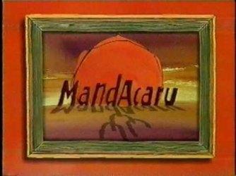 Mandacaru_telenovela