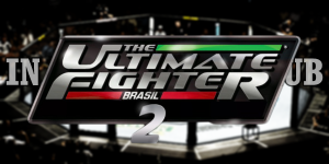 tuf-brasil-2-the-ultimate-fighter