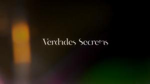 Verdades Secretas