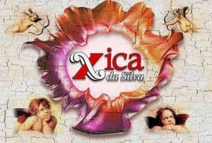 xica_da_silva
