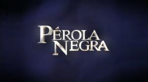 PN - 2015