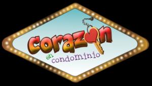 Corazón_en_condominio