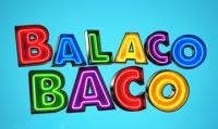 balac.png (360×215)