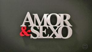 amor-e-sexo-logo
