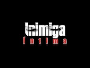 inimiga.png (960×720)