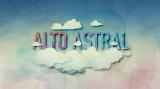 Hoje em 'Alto Astral'(15/04/2015)