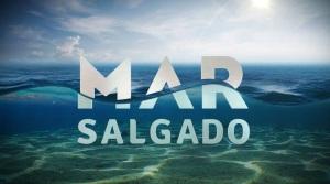 Mar-Salgado2