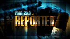 profissao_reporter_intra