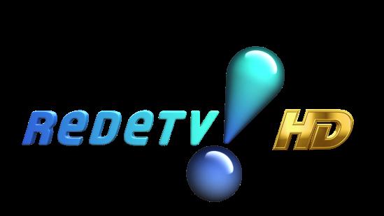 5d1e2-logo_rede_tv
