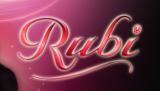 Hoje em Rubi(03/10/2013)