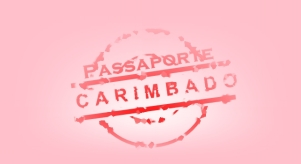 https://audienciadatvmix.files.wordpress.com/2013/07/passaporte-carimbado.jpg?w=640