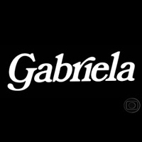 atriz_gabriela