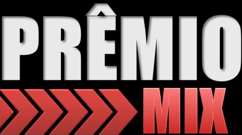premiomix2013