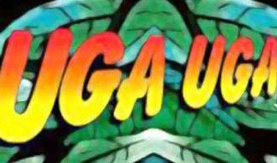 uga_uga