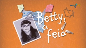betty-a-feia