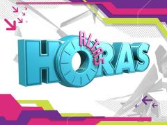 Altas Horas - Globo