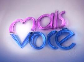 mais_voce