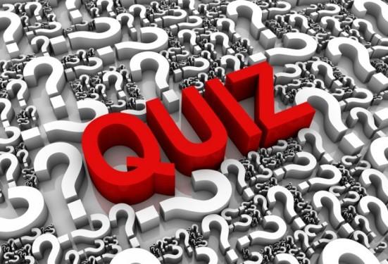 quiz-quizzes-criar-quiz-online-quiz-examtime