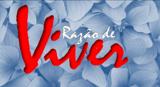 'Razão de Viver' – Capítulo20