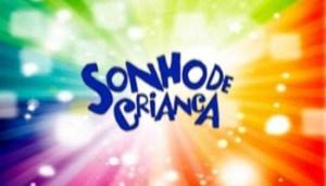 sonhodecrianca-e1410727493741