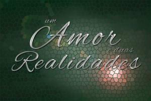 Um Amor e Duas Realidades foi o primeiro grande fenômeno de audiência do Tv Mix