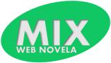 Vagas abertas para web-novela às 20h e 21h, saiba como enviar suasinopse!