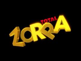 zorra_total