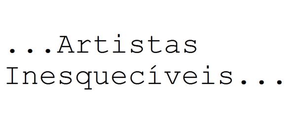 artis.