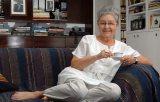 Novela de Maria Adelaide Amaral é aprovada para a faixa das21h