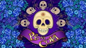 Pé_na_Cova_logo