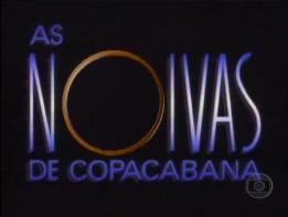 as-noivas-de-copacabana