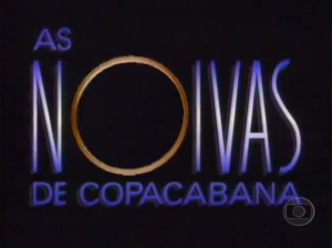 As Noivas de Copacabana