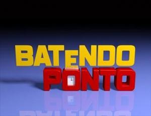 batendo_ponto