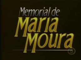 memorial-de-maria-moura
