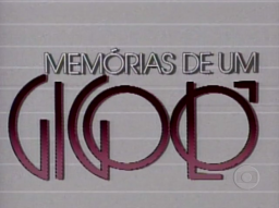 memorias-de-um-gigolo