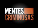 """Aberturas Inesquecíveis: """"Criminal Minds""""(2005)!"""