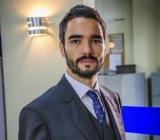 """Confira novos nomes são cotados para novela """"Favela Chique"""":"""
