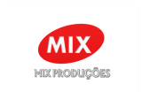 Consolidados do Tv Mix (31/08/15)
