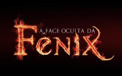 A Face Oculta da Fênix | TV MIX ::. Audiência da TV