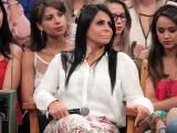 Em 2018, Multishow produzirá reality show sobre a vida deGretchen!