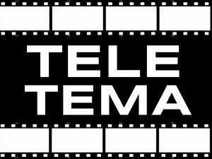 TeleTema