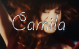 Camila – Capítulo01